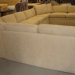 After: Gorgeous Sectional Sofa