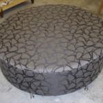 Custom Furniture at its Finest