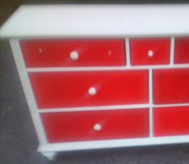 star dresser before e1395512077320 We Upholster Dressers Too!