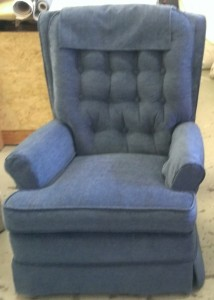 Blue Recliners e1410116575498 214x300 Its Just So Comfortable!