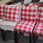 four-chairs-after