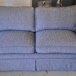 sofa-after