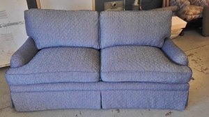 sofa after 300x168 A Good Strength Training Routine